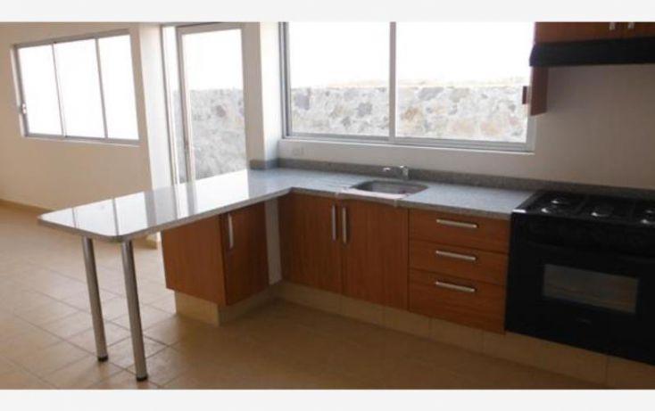 Foto de casa en venta en cascada de chimalapa 68, real de juriquilla diamante, querétaro, querétaro, 1028655 no 13