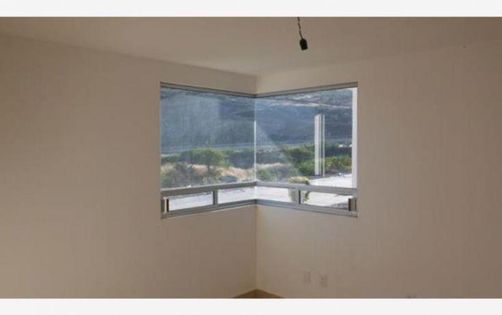 Foto de casa en venta en cascada de chimalapa 68, real de juriquilla diamante, querétaro, querétaro, 1028655 no 14