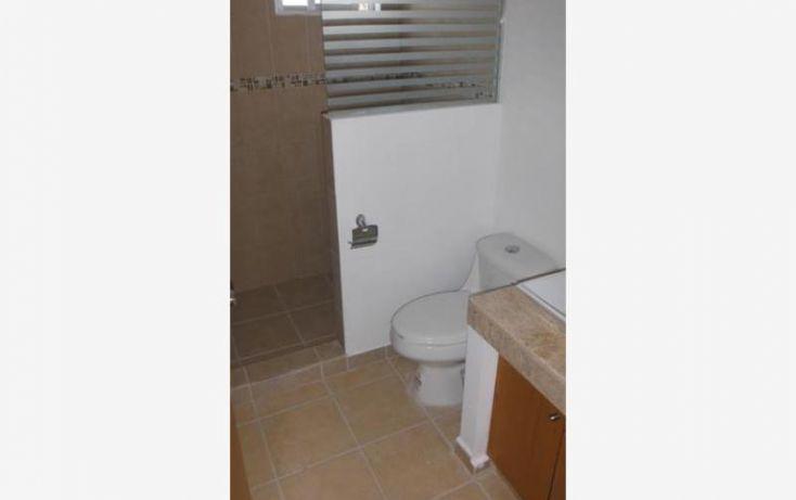 Foto de casa en venta en cascada de chimalapa 68, real de juriquilla diamante, querétaro, querétaro, 1028655 no 15