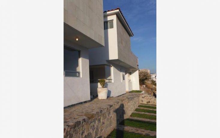 Foto de casa en venta en cascada de chimalapa 68, real de juriquilla diamante, querétaro, querétaro, 1028655 no 16