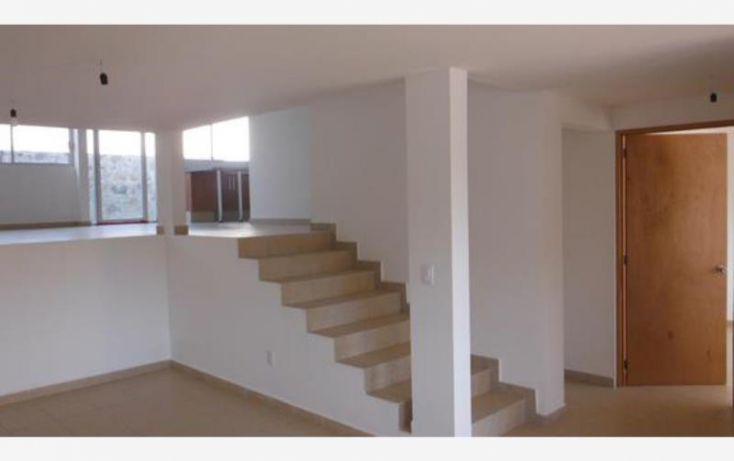 Foto de casa en venta en cascada de chimalapa 68, real de juriquilla diamante, querétaro, querétaro, 1028655 no 17