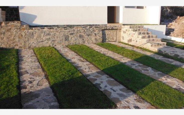 Foto de casa en venta en cascada de chimalapa 68, real de juriquilla diamante, querétaro, querétaro, 1028655 no 18