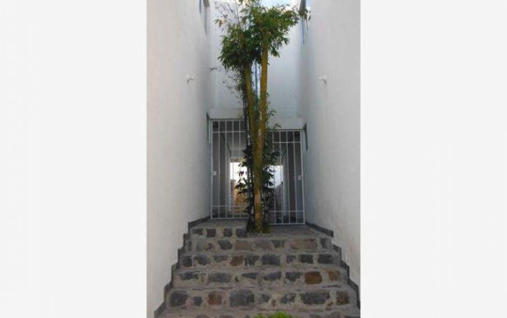Foto de casa en venta en cascada de chimalapa 68, real de juriquilla diamante, querétaro, querétaro, 1028655 no 20