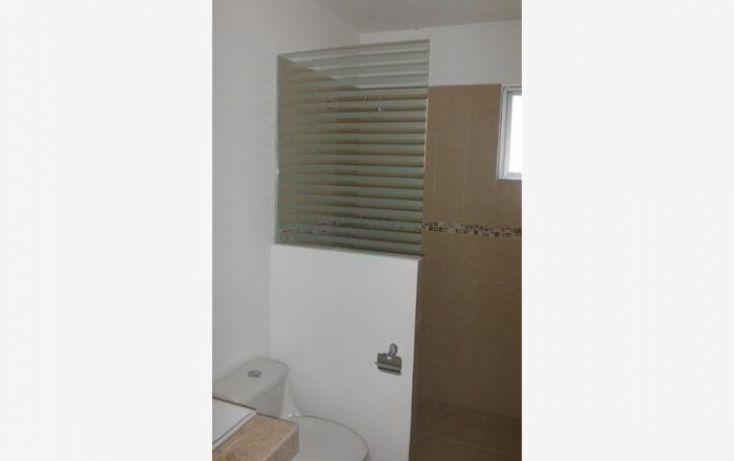 Foto de casa en venta en cascada de chimalapa 68, real de juriquilla diamante, querétaro, querétaro, 1028655 no 21