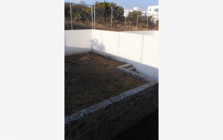 Foto de casa en venta en cascada de chimalapa 68, real de juriquilla diamante, querétaro, querétaro, 1028655 no 22