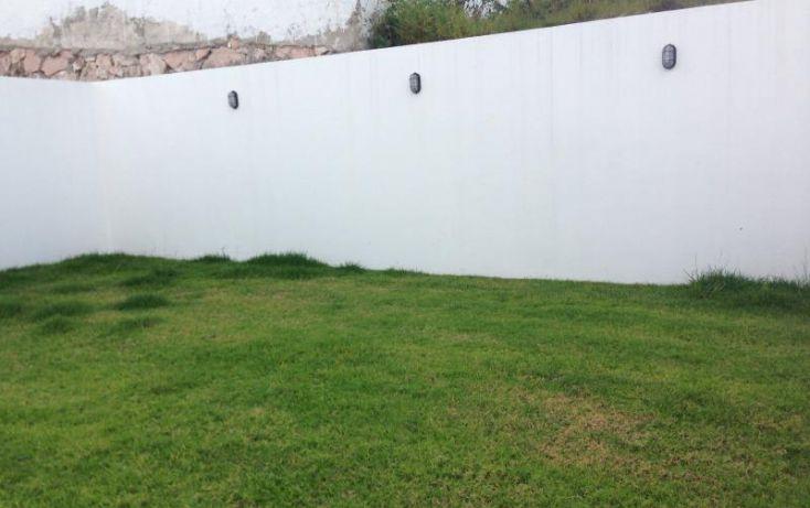 Foto de casa en venta en cascada de eyipantla, acequia blanca, querétaro, querétaro, 1231265 no 01