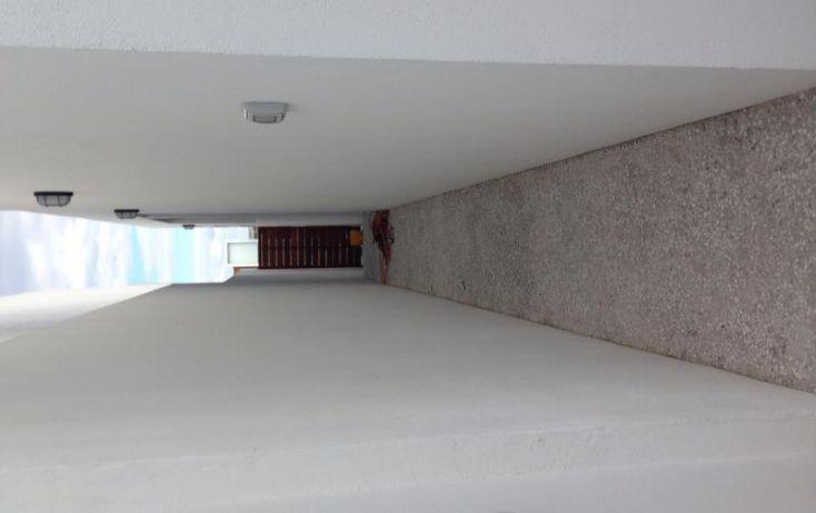 Foto de casa en venta en cascada de eyipantla, acequia blanca, querétaro, querétaro, 1231265 no 02