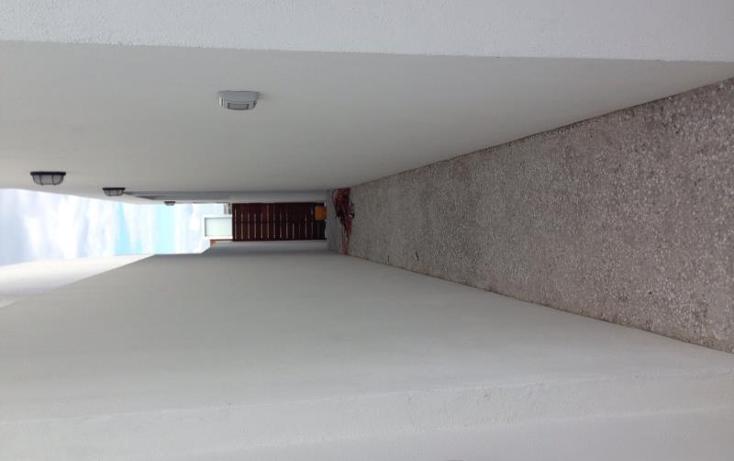 Foto de casa en venta en cascada de eyipantla #, real de juriquilla, querétaro, querétaro, 1231265 No. 02