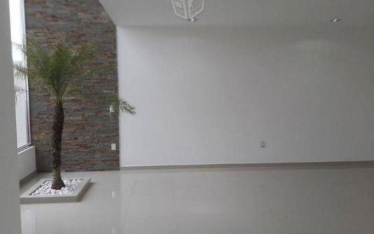 Foto de casa en venta en cascada de jilgueros, real de juriquilla, querétaro, querétaro, 1007093 no 03