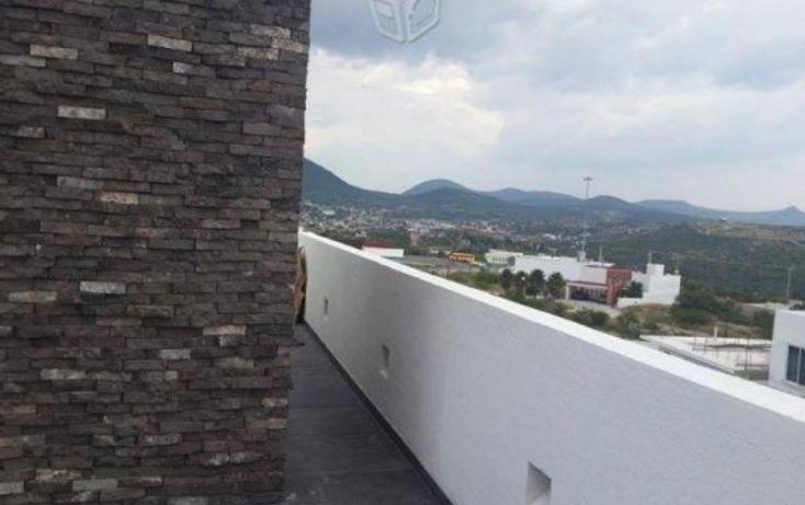 Foto de casa en venta en cascada de jilgueros, real de juriquilla, querétaro, querétaro, 1007093 no 05
