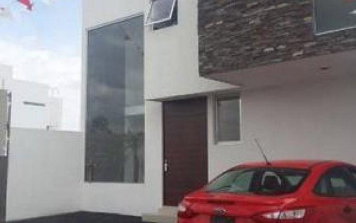 Foto de casa en venta en cascada de jilgueros, real de juriquilla, querétaro, querétaro, 1007093 no 06