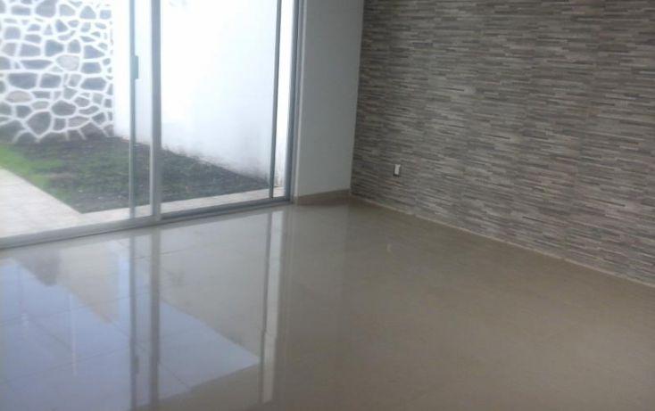 Foto de casa en venta en cascada de montebello 114, real de juriquilla, querétaro, querétaro, 1527960 no 02