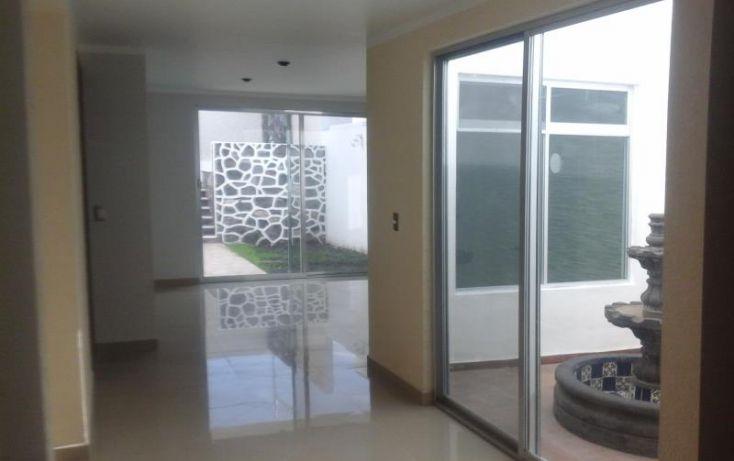 Foto de casa en venta en cascada de montebello 114, real de juriquilla, querétaro, querétaro, 1527960 no 05