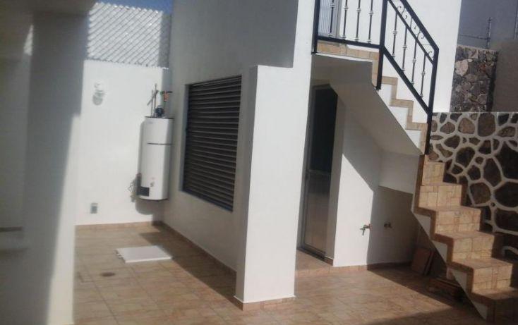 Foto de casa en venta en cascada de montebello 114, real de juriquilla, querétaro, querétaro, 1527960 no 08