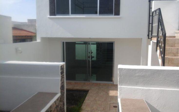 Foto de casa en venta en cascada de montebello 114, real de juriquilla, querétaro, querétaro, 1527960 no 09