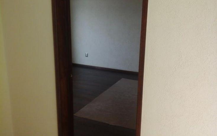 Foto de casa en venta en cascada de montebello 114, real de juriquilla, querétaro, querétaro, 1527960 no 10