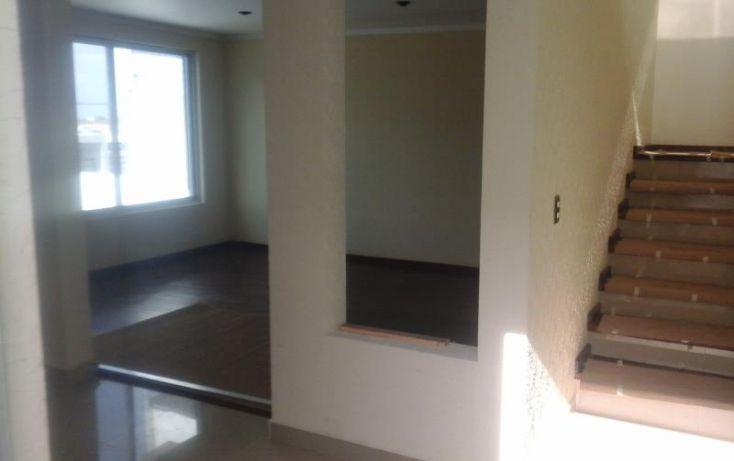 Foto de casa en venta en cascada de montebello 114, real de juriquilla, querétaro, querétaro, 1527960 no 12