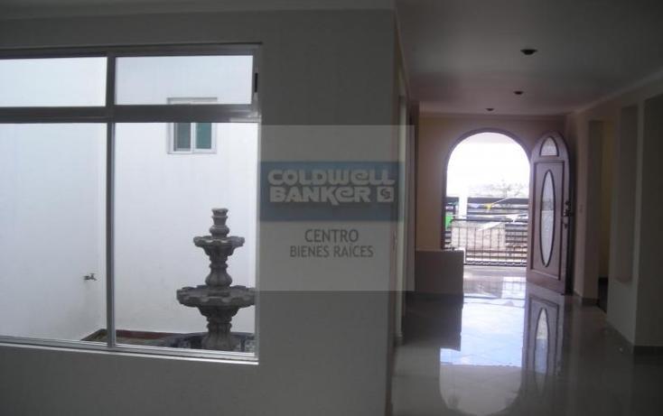 Foto de casa en venta en cascada de montebello , real de juriquilla (paisano), querétaro, querétaro, 866237 No. 03