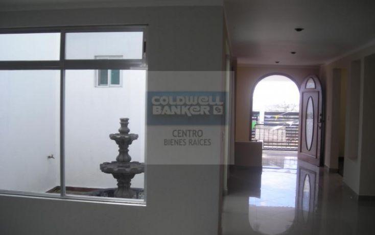 Foto de casa en venta en cascada de montebello, real de juriquilla, querétaro, querétaro, 866237 no 03