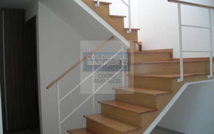 Foto de casa en venta en cascada de montebello, real de juriquilla, querétaro, querétaro, 866237 no 06