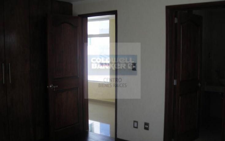 Foto de casa en venta en cascada de montebello, real de juriquilla, querétaro, querétaro, 866237 no 08