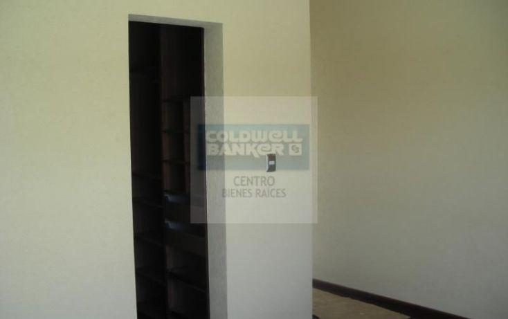 Foto de casa en venta en cascada de montebello, real de juriquilla, querétaro, querétaro, 866237 no 10