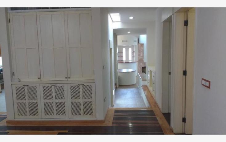 Foto de casa en venta en cascada de naolinco 0003, real de juriquilla, querétaro, querétaro, 0 No. 04