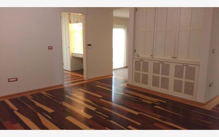 Foto de casa en venta en cascada de naolinco 0003, real de juriquilla, querétaro, querétaro, 0 No. 05