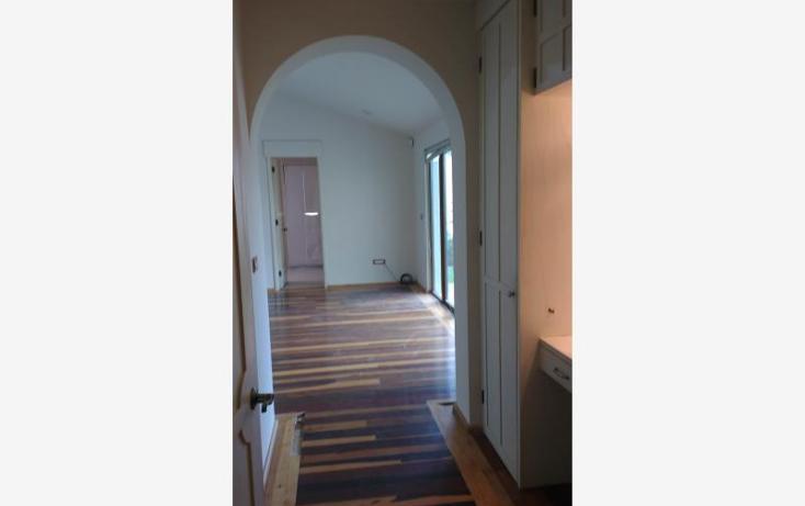 Foto de casa en venta en cascada de naolinco 0003, real de juriquilla, querétaro, querétaro, 0 No. 06