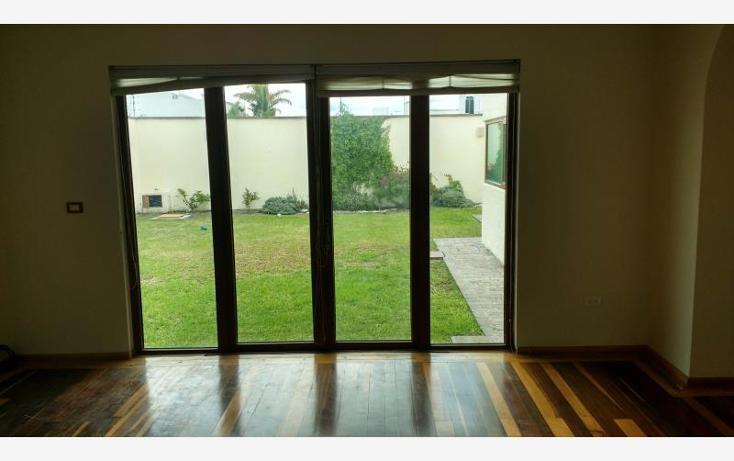 Foto de casa en venta en cascada de naolinco 0003, real de juriquilla, querétaro, querétaro, 0 No. 07