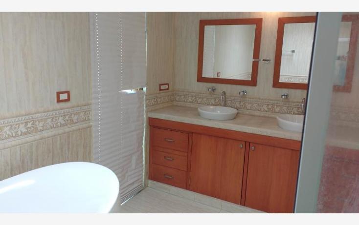 Foto de casa en venta en cascada de naolinco 0003, real de juriquilla, querétaro, querétaro, 0 No. 09