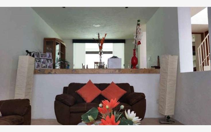 Foto de casa en venta en cascada de naolinco 1, acequia blanca, quer?taro, quer?taro, 1584166 No. 03