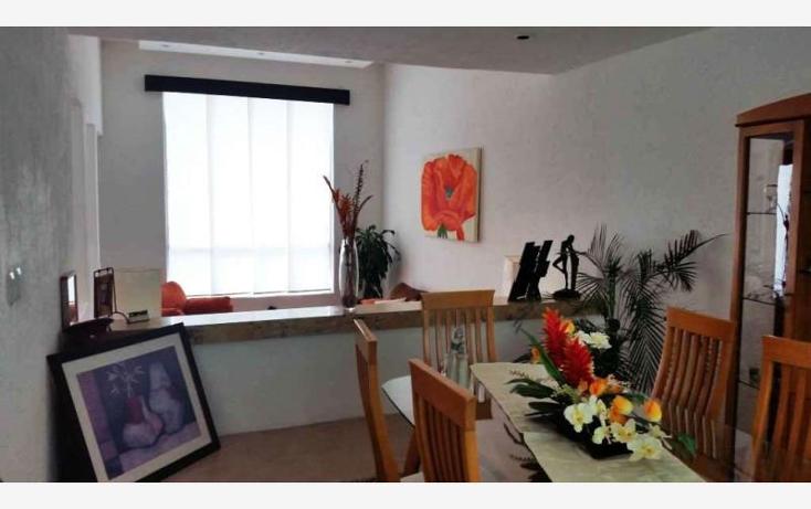 Foto de casa en venta en cascada de naolinco 1, acequia blanca, quer?taro, quer?taro, 1584166 No. 05