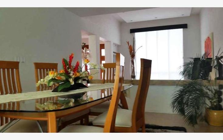 Foto de casa en venta en cascada de naolinco 1, acequia blanca, quer?taro, quer?taro, 1584166 No. 06