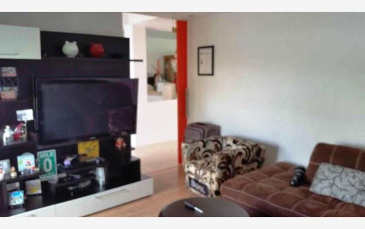 Foto de casa en venta en cascada de naolinco 1, acequia blanca, quer?taro, quer?taro, 1584166 No. 07