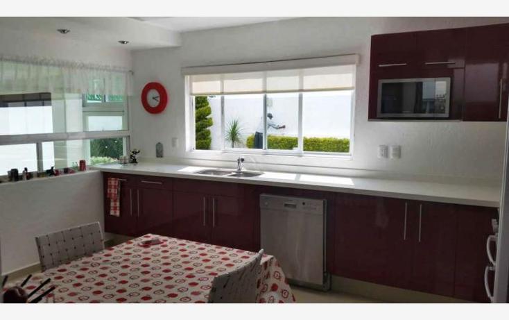 Foto de casa en venta en cascada de naolinco 1, acequia blanca, quer?taro, quer?taro, 1584166 No. 09