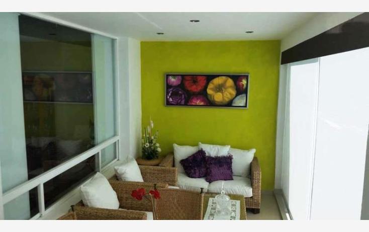 Foto de casa en venta en cascada de naolinco 1, acequia blanca, quer?taro, quer?taro, 1584166 No. 10