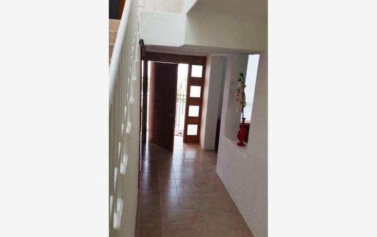 Foto de casa en venta en cascada de naolinco 1, acequia blanca, quer?taro, quer?taro, 1584166 No. 12