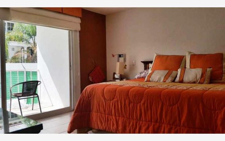 Foto de casa en venta en cascada de naolinco 1, acequia blanca, quer?taro, quer?taro, 1584166 No. 14