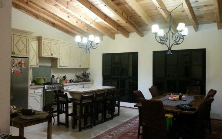 Foto de casa en venta en cascada de naolinco, real de juriquilla diamante, querétaro, querétaro, 827465 no 01