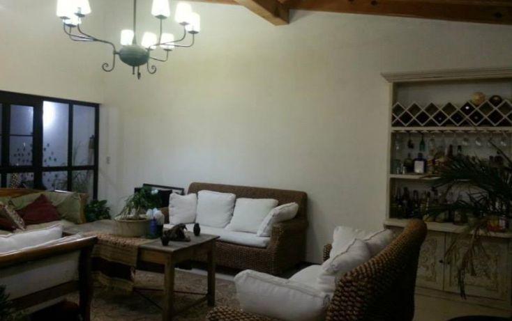 Foto de casa en venta en cascada de naolinco, real de juriquilla diamante, querétaro, querétaro, 827465 no 05