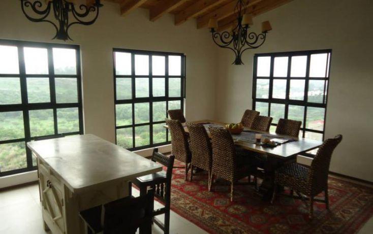 Foto de casa en venta en cascada de naolinco, real de juriquilla diamante, querétaro, querétaro, 827465 no 09