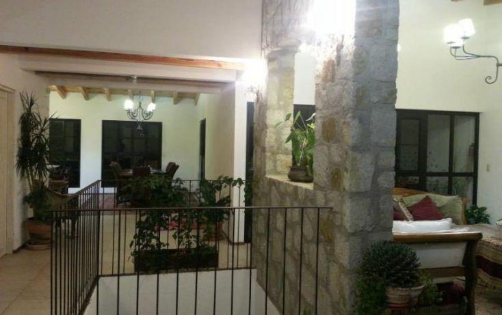 Foto de casa en venta en cascada de naolinco, real de juriquilla diamante, querétaro, querétaro, 827465 no 11