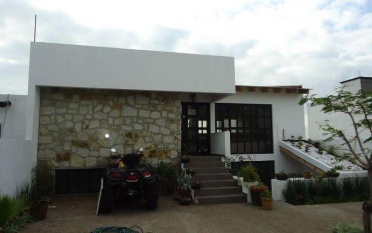 Foto de casa en venta en cascada de naolinco, real de juriquilla diamante, querétaro, querétaro, 827465 no 13