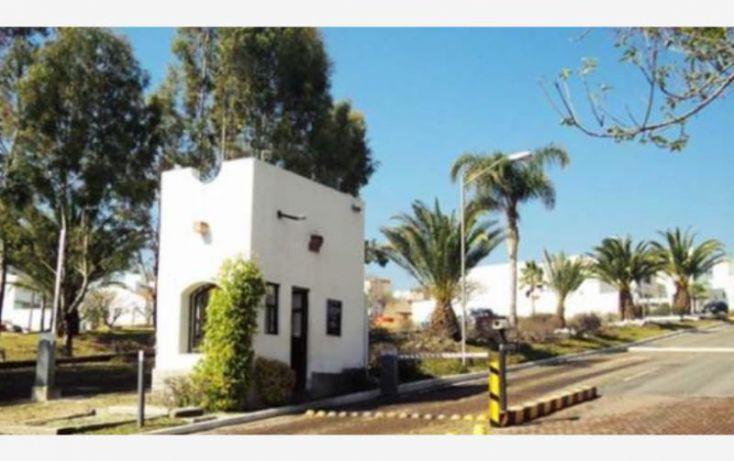 Foto de casa en venta en cascada de naolinco, real de juriquilla diamante, querétaro, querétaro, 827465 no 15