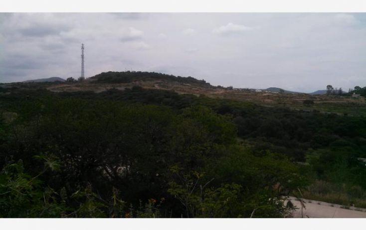 Foto de terreno habitacional en venta en cascada de tamul 001, real de juriquilla diamante, querétaro, querétaro, 1230781 no 02