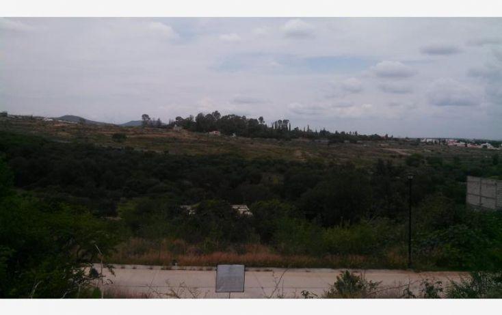 Foto de terreno habitacional en venta en cascada de tamul 001, real de juriquilla diamante, querétaro, querétaro, 1230781 no 04
