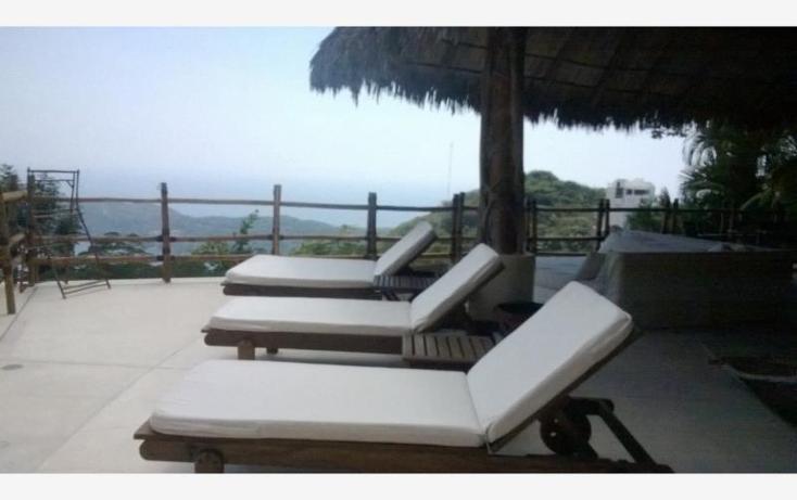 Foto de casa en renta en cascadas 3, la cima, acapulco de juárez, guerrero, 619260 no 04