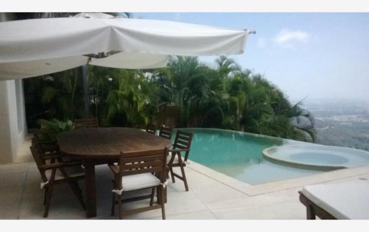 Foto de casa en renta en  3, la cima, acapulco de juárez, guerrero, 619260 No. 06