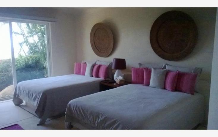 Foto de casa en renta en  3, la cima, acapulco de juárez, guerrero, 619260 No. 10